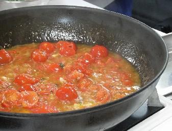 トマトソース.jpg