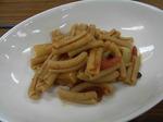 ファッロのトマトソースパスタ.jpg