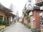 韓国の町並み.JPG