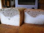 米粉のパン.JPG