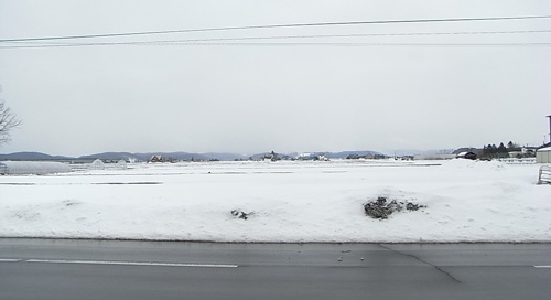 北海道風景1.jpg