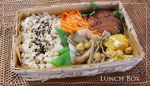 Lunch-Boxブログ用.jpg